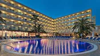 Picture of H10 Vintage Salou in Salou