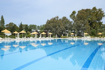 Picture of GHotels Athos Palace in Kassandra