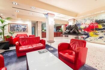 威尼斯博文差特宮酒店的圖片