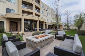 Bild vom Courtyard by Marriott Potomac Mills Woodbridge in Woodbridge