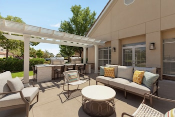 Picture of Homewood Suites Sacramento Roseville in Roseville
