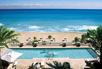 Picture of The Atlantic Hotel & Spa in Fort Lauderdale