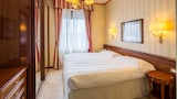 Choose this Vakantiewoning / Appartement in Milaan - Online Room Reservations