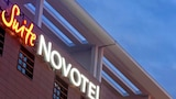 Picture of Novotel Suites Hannover in Hannover