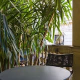 Pormenores do Exterior