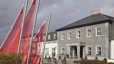 Sligo hotels,Sligo accommodatie, online Sligo hotel-reserveringen