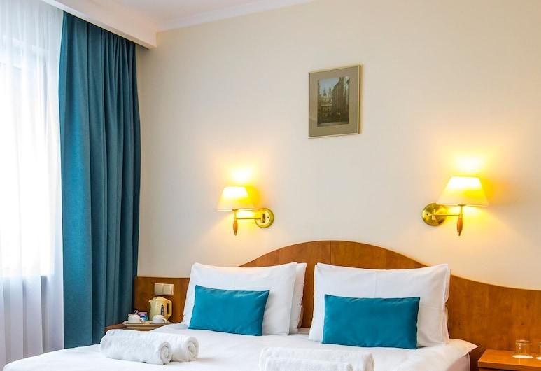 Best Western Hotel Portos, Varsovia