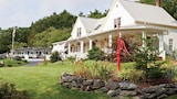 Book this Parking available Hotel in Lincolnville
