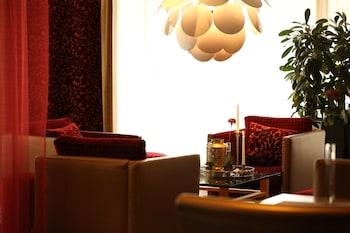 Picture of Spar Hotel Gårda in Gothenburg