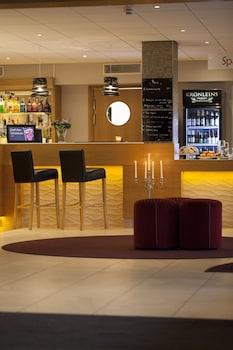 Bild vom Spar Hotel Gårda in Göteborg