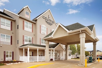 Picture of Country Inn & Suites by Radisson, Champaign North, IL in Champaign