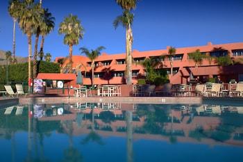 Kuva Marquis Villas Resort by Diamond Resorts-hotellista kohteessa Palm Springs (ja lähialueet)