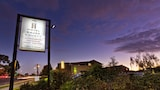 Hotel Mount Waverley - Vacanze a Mount Waverley, Albergo Mount Waverley