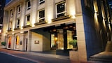 Choose This Boutique Hotel in Kowloon -  - Online Room Reservations