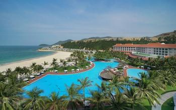 Picture of Vinpearl Nha Trang Resort in Nha Trang