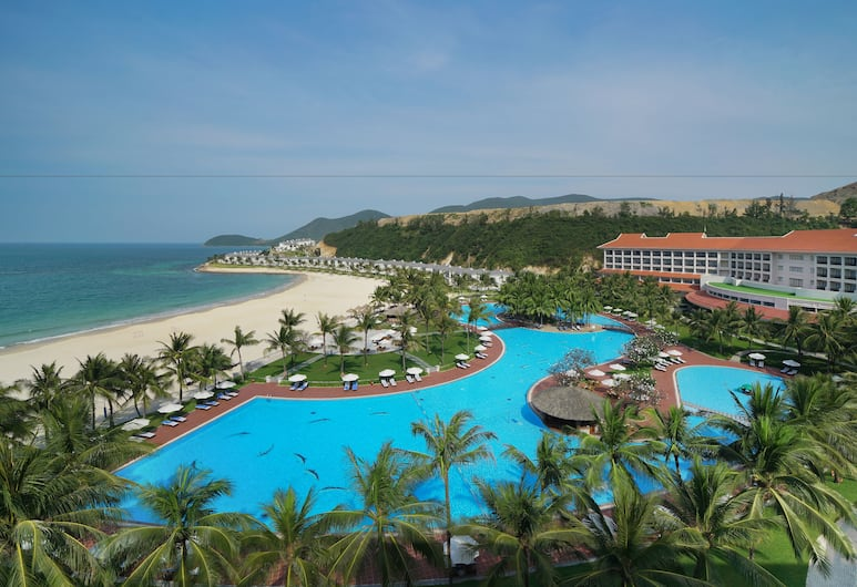 Vinpearl Resort Nha Trang , Nha Trang
