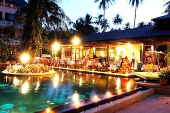 Hình ảnh Karona Resort & Spa tại Karon