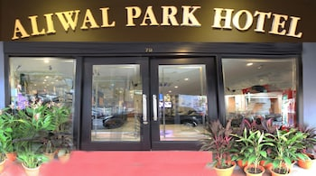 Picture of Aliwal Park Hotel (SG Clean) in Singapore