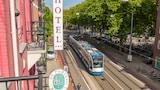 Amsterdam Hotels,Niederlande,Unterkunft,Reservierung für Amsterdam Hotel