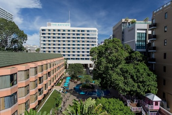 Picture of The Bayview Hotel Pattaya in Pattaya