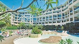 Cannes hotels,Cannes accommodatie, online Cannes hotel-reserveringen