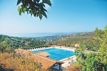 Picture of Village Pierre & Vacances - Les Issambres in Roquebrune-sur-Argens