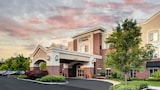 Hotels in Branchburg, United States of America | Branchburg Accommodation,Online Branchburg Hotel Reservations