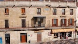 Reserve this hotel in Ciudad Rodrigo, Spain