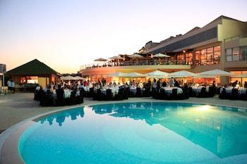 ภาพ Grande Real Santa Eulalia Resort ใน Albufeira