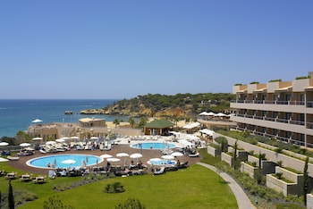 Picture of Grande Real Santa Eulalia Resort in Albufeira