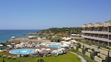 Choose This Luxury Hotel in Albufeira