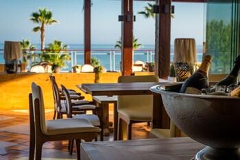 Foto Grande Real Santa Eulalia Resort di Albufeira
