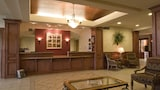 Book this Gym Hotel in Pharr