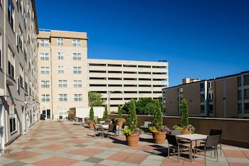 Picture of Residence Inn by Marriott Rochester Mayo Clinic Area in Rochester