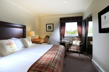 Enter your dates for our Aviemore last minute prices