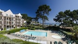 Picture of Residence Pierre & Vacances L'Archipel in Perros-Guirec