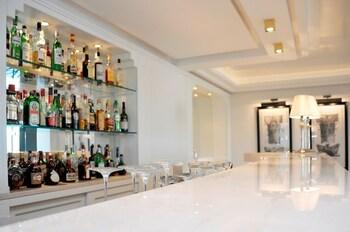 Obrázek hotelu Grand Hotel Oriente ve městě Neapol