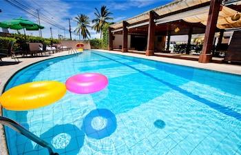 Fotografia hotela (Quality Hotel Aracaju) v meste Aracaju