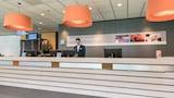 Image de Hotel Papendal à Arnhem