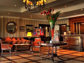Foto del Macdonald Drumossie Hotel en Inverness