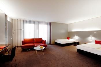 Picture of Vienna House Easy MO. Stuttgart in Stuttgart