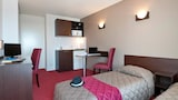 Reserve this hotel in Vanves, France