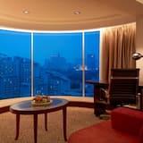 Junior Suite (Plaza)( Enjoy Executive Floor Benefit ) - Guest Room