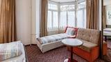 Luzern Hotels,Schweiz,Unterkunft,Reservierung für Luzern Hotel