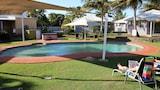 Foto di Illawong Beach Resort a South Mackay