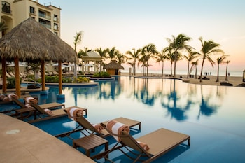 Picture of Hyatt Ziva Los Cabos- All Inclusive in San Jose del Cabo