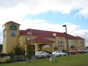 Picture of La Quinta Inn & Suites Prattville in Prattville