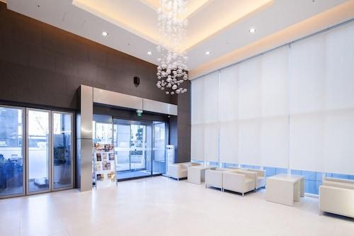 乙支路高爺商業公寓/