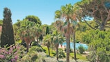 Picture of Pierre & Vacances Residence La Pinede in Hyeres