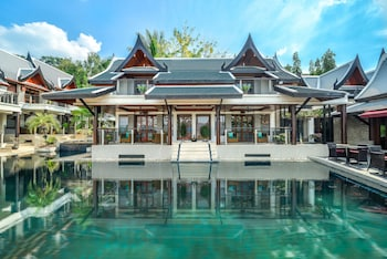 Picture of Baan Yin Dee Boutique Resort in Patong
